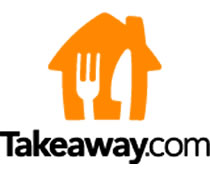 Takeaway.com coupons